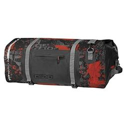 OGIO 128001.505 All Elements 5.0 Duffel Bag - Rock n Roll Pa