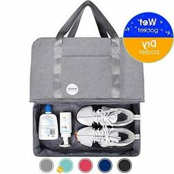 16 20 gym bag sports duffle