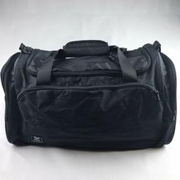 MIER 20inch Sports Gym Bag Travel Weekender Duffel Bag