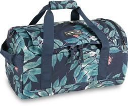 Dakine 25L EQ Bag Duffle Sports Gym Travel Bag Eucalyptus Fl