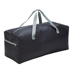 """30"""" Inch Duffle Travel Mens Sports Gear Gym Bag Large Waterp"""