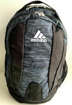 1e60836b47 ADIDAS JOURNAL LARGE CAPACITY DELUXE BACKPACK SCHOOL BAG