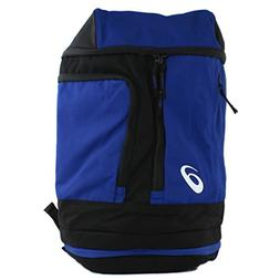 50d9c7c3069f Wet Pocket Royal Blue One Size Gym Bag