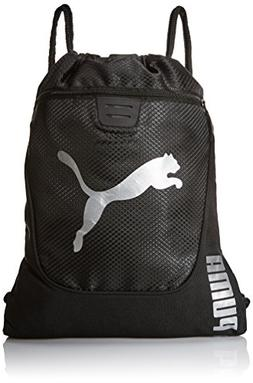 Puma Evercat Contender 2.0 Carrysack Accessory