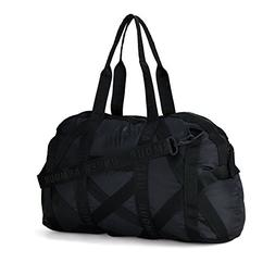 15a9d4012f Under Armour Womens This is It Gym Bag