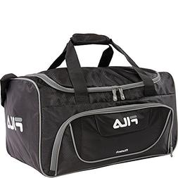 Fila Ace 2 Small Duffel Sports Gym Bag 73b219c5d3b94