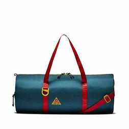 Nike ACG Packable Duffel Bag Gym / Travel NEW 977 Cubic Inch