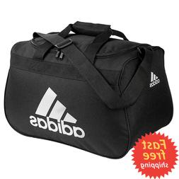 Agron Inc  adidas Womens Diablo Duffle S- Pick SZ/Color.