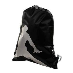 753fed99f7 Nike Air Jordan Jumpman ISO Gym Sack