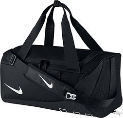 Nike Alpha Adapt Crossbody Big Kid's Duffle Bag BA5257-010 B