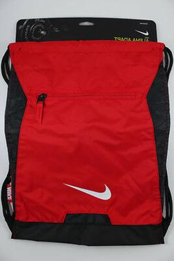 Nike Men's Alpha Gym Sack