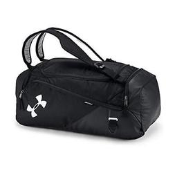 Under Armour Bags Contain Duo 2- Pick SZ/Color.