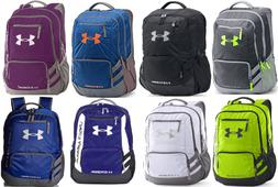 Brand New With Tag Under Armour Storm 1 Backpack Bag - One S