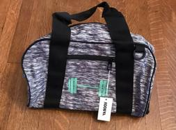Vooray Burner Gym Duffel from Barbella Box-Brand New