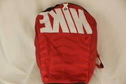 Nike Crossbody Alpha Adapt Gym Duffel Bag NEW BA5257 Red NEW
