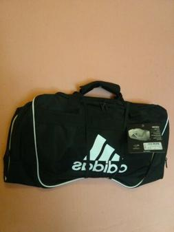 adidas Defender Duffel II - Medium