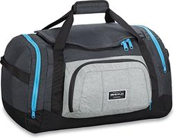 Dakine Descent Duffle Bag, Tabor, 70 L