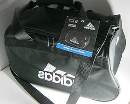 14d2c6ec72c8 adidas Diablo Small Duffel Gym Bag ...