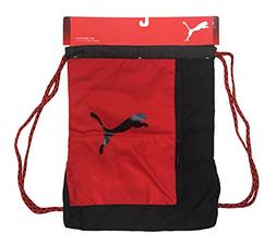PUMA Draw String Runway Carry Sack