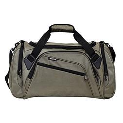 SIYUAN Large Duffel Bags for Men, Sports Duffel Bag Athletic