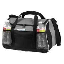 e9860f618d Sports Duffel Bags Gym Bag