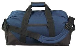 "21"" Large Duffle Bag with Adjustable Strap"