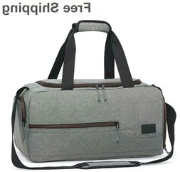 duffle bag travel mens womens overnight sports