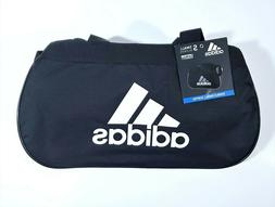 Adidas Duffel Gym Sports Bag ' Diablo ' Multiple Colors