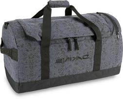 Dakine EQ DUFFLE 50L Mens Travel Gym Duffle Bag Night Sky Ge