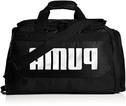 Puma Evercat Transformation 3.0 Duffel Accessory