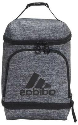 ADIDAS Excel Insulated Lunch BOX Cooler Bag School, Gym, Wor