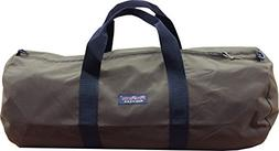 Fire Force Cordura Deluxe Duffel Bag Made in USA