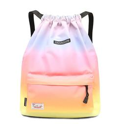 <font><b>Bag</b></font> Summer Waterproof <font><b>Gym</b></