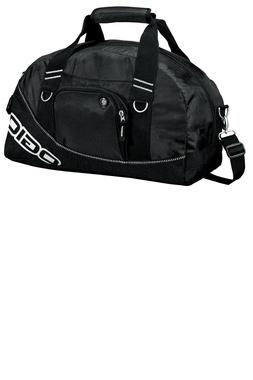 OGIO Half Dome Duffle Bag