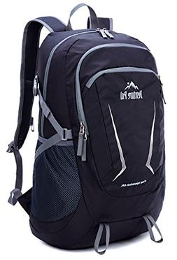 284e8456cb Venture Pal Large 45L Hiking Backpack - Packable Lightweight