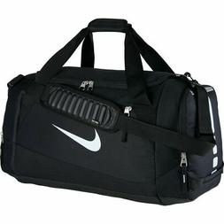 Nike Hoops Elite Max Air  Basketball Duffel Bag BA4881-001 B