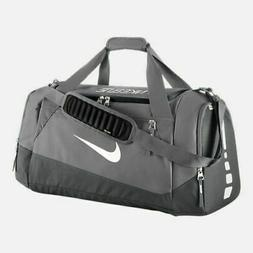 Nike Hoops Elite Max Air Basketball Duffel Bag c4c76720ea