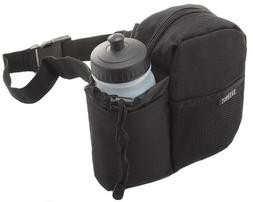 """Everest Waist Bottle Pack 7.5"""" By 7"""" By 3"""""""