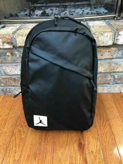 Jordan Crossover Backpack 8A0002-023 Medium