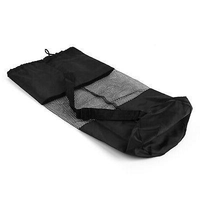 11.8 Mat Breathable Sports