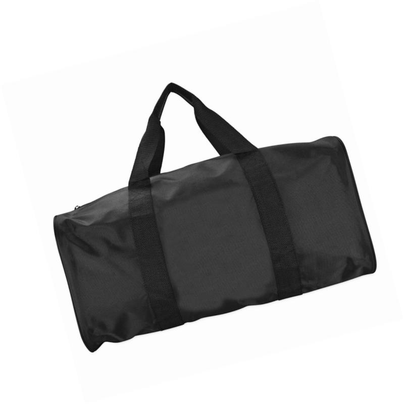 """DALIX 19"""" Duffle Travel On Vacation in"""
