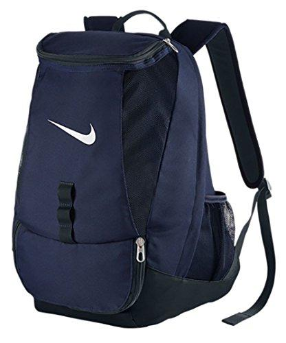 f1aa0dcd2e8 Nike Club Team Swoosh Backpack