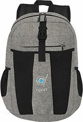 25l packable lightweight backpack travel and hiking
