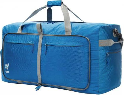 29 inch duffle bag 100l travel extra