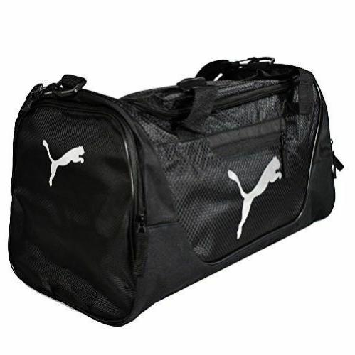 Contender 3.0 Duffle Gym Athletic