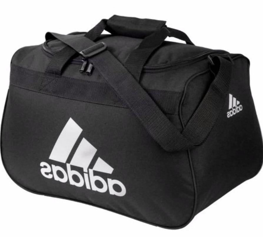 ADIDAS JOURNAL DELUXE BLACK GRAY