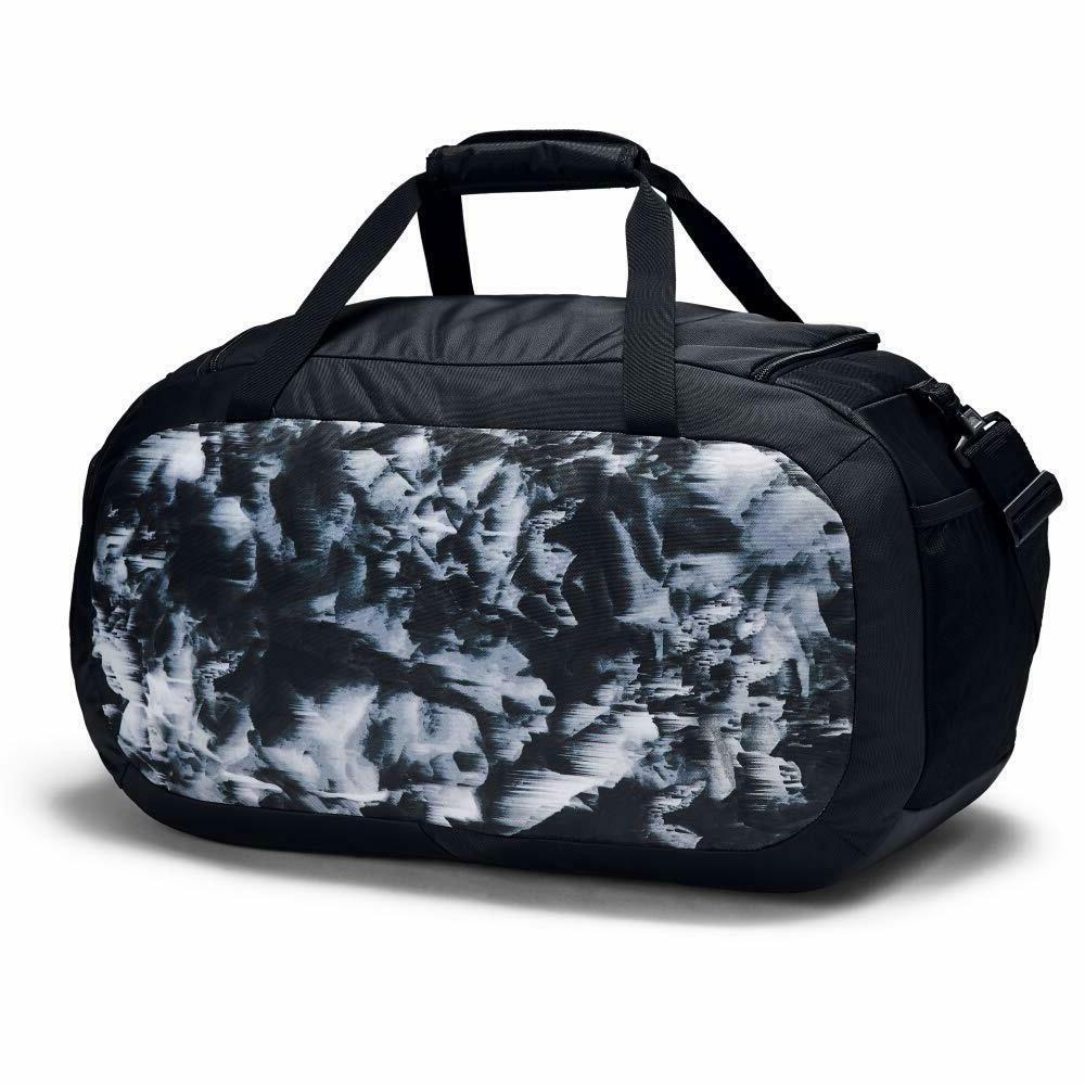 Under Armour Undeniable Duffel NEW