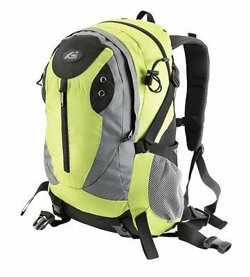 Cabin Max Arena Lightweight Multi-Function Backpack for Trav