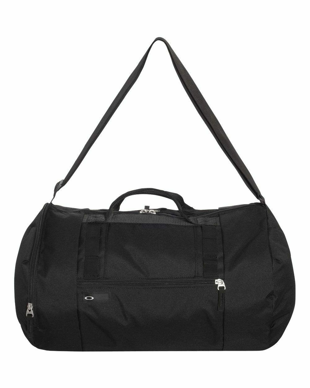 OAKLEY - AUTHENTIC Gear, Holbrook, Bag