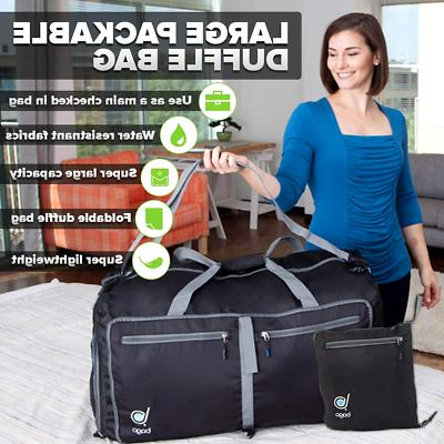 bago For - For Luggage